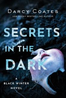 Image for Secrets in the dark