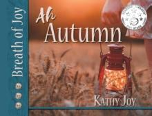 Image for Breath of Joy! : Ah, Autumn