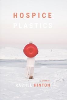 Image for Hospice plastics