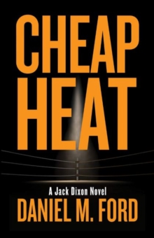 Image for Cheap Heat