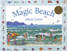 Image for Magic beach