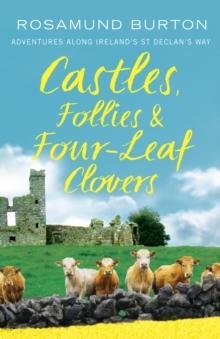 Image for Castles, follies and four-leaf clovers