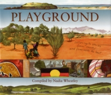 Image for Playground