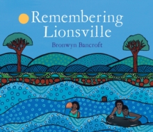 Image for Remembering Lionsville