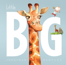 Image for Little big