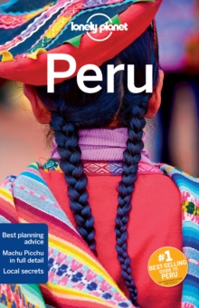 Image for Peru