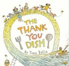 Image for The thank you dish