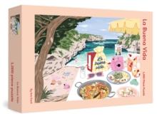 Image for La Buena Vida: 1000 Piece Puzzle