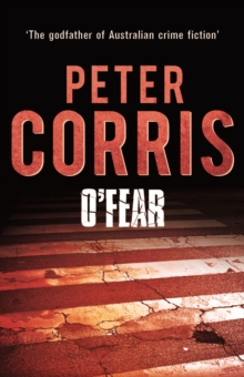 Image for O'Fear