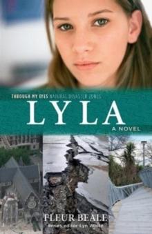 Image for Lyla