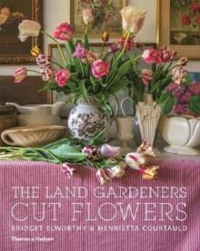 Land Gardeners