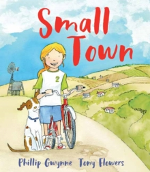 Image for Small Town