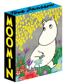 Image for Moomin