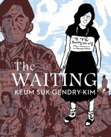Image for The Waiting