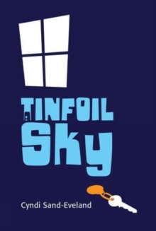 Image for A tinfoil sky