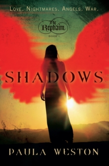 Image for Shadows : The Rephaim, Book 1