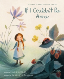 Image for If I couldn't be Anne