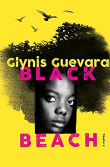 Image for Black Beach