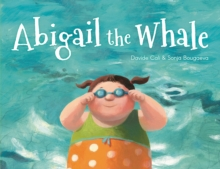 Image for Abigail the Whale