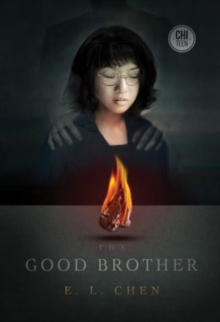 Image for The Good Brother