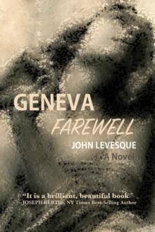 Image for Geneva Farewell