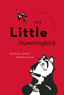 Image for The Little Hummingbird