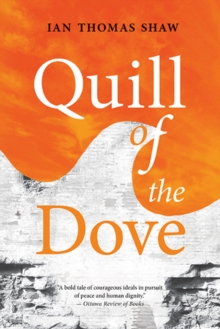 Image for Quill of the dove