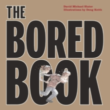 Image for The bored book