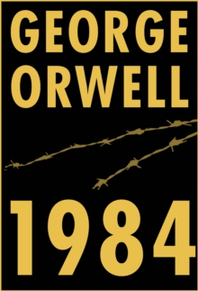 Image for 1984