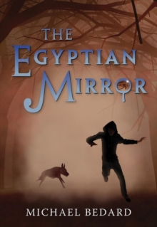 Image for The Egyptian Mirror