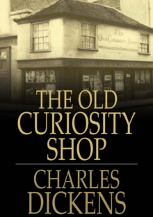 Image for The Old Curiosity Shop