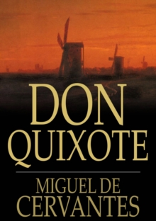 Image for Don Quixote