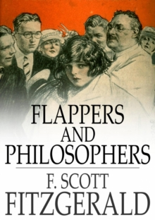 Image for Flappers and Philosophers