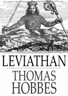 Image for Leviathan