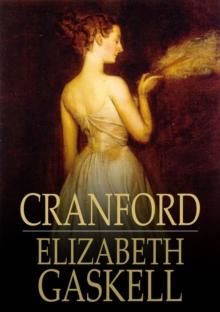 Image for Cranford