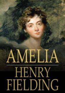 Image for Amelia