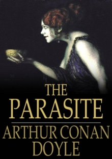 Image for The Parasite