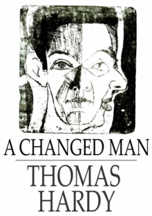 Image for A Changed Man: And Other Tales