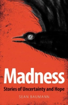 Image for Madness : Stories of Uncertainty and Hope