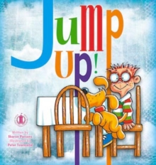 Image for Jump Up!
