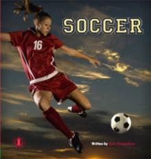 Image for Soccer