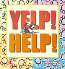 Image for Yelp! Help!