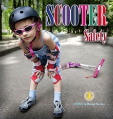 Image for Scooter Safety