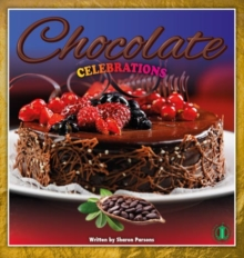 Image for Chocolate Celebrations