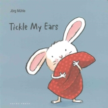 Image for Tickle my ears