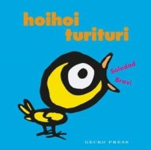 Image for Hoihoi turituri