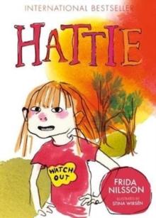Image for Hattie