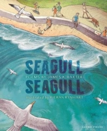 Image for Seagull seagull