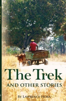 Image for The Trek and Other Stories