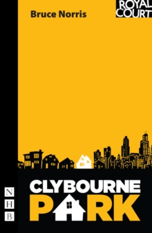 Image for Clybourne Park